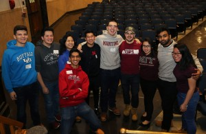 Brooklyn Tech Alumni Foundation Invites Back Recent Alums to Share Their College Experiences