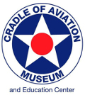 Cradle of Aviation