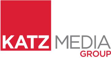 Katz Media