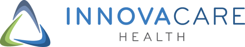 InnovaCare Health